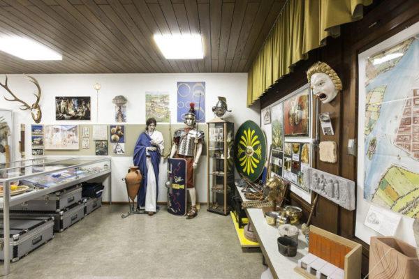 Ausstellung_Urgeschichte