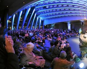 GKB_Auditorium