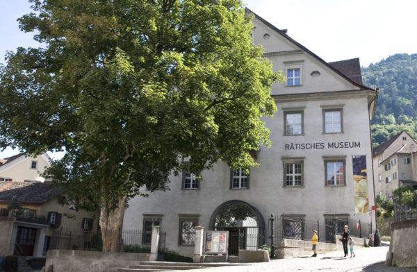 Raetisches_Museum